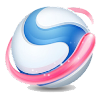 Baidu Spark Browser 43.18.1000.65