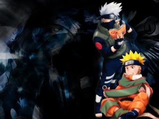 Naruto_uzumaki_c