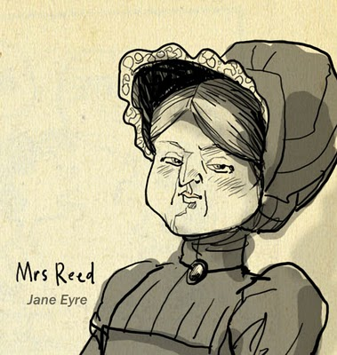 talking about jane eyre the Rochester: i know you you're thinking talking is of no use, you're thinking how to act jane eyre: all has changed sir i must leave you rochester: no no jane do.