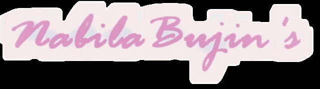 Nabila Bujin's