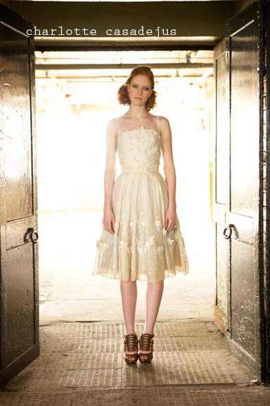 madmen costume ,madmen fashion ,make up artist ,manolo ,mantilla ,Marissa Mayer ,martha ,maternity bridal gown ,maternity bride ,maternity wedding dress ,mature bride ,miller ,Miriam Haskell ,movie gowns ,necia whitmore ,netting ,newsprint dresses ,nicole ,opening night at the san francisco opera ,organic cotton dress ,organic cotton wedding dress ,organic wedding dress ,organza wedding dress ,Par Engsheden ,petal veil ,Photo by rongreystarphotography.com ,picture hat ,point d'espirit head piece ,pouf hat ,pouf veil ,princess victoria ,pumps ,rebecca bruce ,red bridal gown ,red carpet dressing ,red dress ,red wedding dress ,red wedding gown ,redheaded bride ,redheads ,renting your wedding gown ,retro bride ,retro wedding ,retro wedding gown ,ron greystar photography ,Rosalina ,royal wedding ,Rubin singer ,ryan chua photography ,s1 studio ,sample bridal gown ,sample bridal gowns ,sample sales ,sample wedding dress ,sample wedding gowns ,san francisco make up ,San Francisco opening night ,San Francisco Opera ,sandra go ,Sarah Burton ,savvy scoop ,scarf ,scarf veil ,sex in the city ,sexy bride ,sheath bridal gown ,sheath wedding dress ,sheath wedding gown ,shelah osbrink ,short wedding dress ,silhouette ,silk bridal gown ,silk dupion dress ,silk taffeta gown ,silk wedding dress ,silvana Di Franco ,stacee729 ,stephanie williams ,stephanie williams photography ,stewart ,Studiolo ,summer wedding dress ,sustainable wedding dress ,swedish weddings ,sweep veil ,tea length bridal gown ,the allure studio ,thrift shop chic ,thrift shop wedding gown ,traveling with your wedding dress ,traveling with your wedding gown ,trunk shows ,tulle wedding dress ,veil ,veils ,veils and head pieces ,vintage ,vintage 30s bridal ,vintage bridal ,vintage bridal gown ,vintage bridal gowns ,vintage bridal head piece ,vintage bride ,vintage hat ,vintage head wear ,vintage tea gown ,vintage veil ,vintage wedding ,vintage wedding dress ,Vintage wedding gown ,vintage wedding veil ,vintage.Vintage wedding gown ,vivianne westwood gown ,vuitton ,waltz veil ,wearable art ,wedding ,wedding designers ,wedding dress ,wedding dress rental ,wedding dress rentals ,wedding dress,wedding gown ,wedding gown rental ,wedding gown rentals ,wedding gowns ,wedding hats ,wedding head piece ,wedding headpieces ,wedding suit ,wedding veil ,weing veil ,which goose ,white ,winter bride ,winter wedding ,winter wedding dress ,winter white ,bridal shop,bridal shops,cheap bridal gowns,bridesmaid dresses,bridal jewelry,bridal bouquets,wedding gowns,bridal stores,discount bridal gowns,designer bridal gowns,bridal warehouse,bridesmaids,wedding dress,bridal gown,bridal showers,best bridal prices,bridal shower invitation,bridal gowns,bridal dresses online,bridal shower ideas,bridal shower food,cheap bridal dresses,bridal boutique,bridal shower favors,bridal headpieces,bridal invitations,bridal shoes,bonny bridal,bridal shower gifts,vera wang bridal,bridal boutiques,bridal shower poems,bridal wedding dresses,bridal accessories,bridal shower etiquette,ivory bridal shoes,bridal wedding gowns,bridal undergarments,alfred angelo,bridal shower games,bridal party gifts,bridal jewelry sets,wedding dresses,bridal party tees,bridal flip flops,bridal flats,bridal veils,silk bridal bouquets,bridal shows,bridal favors,bridal hair pieces,bridal expo,bridal shower decor,bridal magazines,bridal headbands,free bridal magazines,davis bridal,blue bridal shoes,short bridal gowns,bridal dresses,dillards bridal registry,bridal luncheon invitations,eva s bridal,comfortable bridal shoes,bridal party dresses,bridal hair flowers,nicole miller bridal,bridal lace,bridal bouquet,inexpensive bridal gowns,bridal designers,bridal gifts,cheap bridal shoes,modest bridal gowns,bridal party shirts,advantage bridal,bridal garters,david bridals,lace bridal gowns,davids bridals,designer bridal,bridal shower cards,alfred angelo bridal,bridal bouquet ideas,bridal magazine,bridal shower gift,bridal shower,bridal purses,bridal sweatsuits,bridal jackets,cheap bridal sets,discount bridal shoes,bridal wedding dress,bridal registries,silver bridal shoes,white bridal shoes,bridal dress,disney bridal,bridal combs,bridal fabric,dress stores,summer dresses 2011,prom dresses,spring dresses 2011,maxi dresses 2011,prom dress,cute summer dresses,purple dresses,dillards prom dresses,long summer dresses,cocktail dresses,cocktail dress,formal dresses,prom dresses online,dress shops,beautiful dresses,nice dresses,junior prom dresses,bridal dresses,chiffon dresses,cheap party dresses,white dresses,long dresses,spring dresses,dresses,evening gowns,petite dresses,semi formal dresses,white dress,bridesmaid dresses,party dress,one shoulder dress,special occasion dresses,plus size dresses,black dresses,evening dress,beach dresses,red dresses,modest dresses,flower girl dress,modest prom dresses,discount bridesmaid dresses,cheap prom dresses,designer dresses,summer dresses,white summer dresses,sparkly dresses,short prom dresses,cheap wedding dressesclass=fashioneble