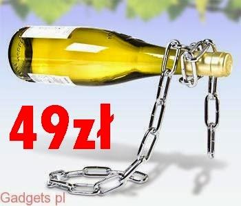 http://www.gadgets.pl/lancuchowy-stojak.html
