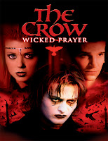 The Crow 4 (El cuervo 4) (2005) [Vose]