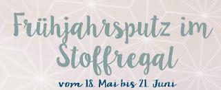http://fruehstueckbeiemma.blogspot.de/2015/06/fruhlingsputz-im-stoffregal-gelb-orange.html