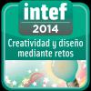 Insignia #CREA_INTEF