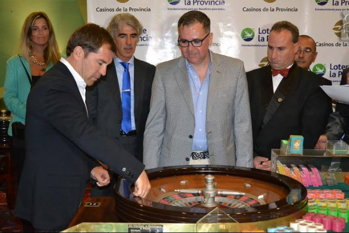 Miramar casino meta casino affiliate program join