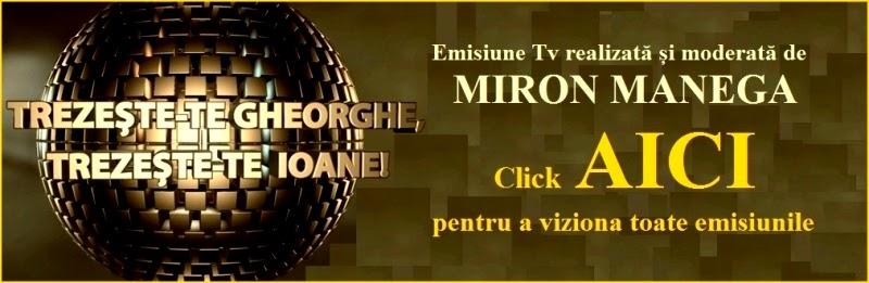 http://www.certitudinea.ro/articole/emisiuni-tv