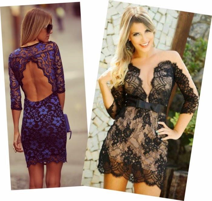 vestidos da moda-roupas femininas-moda feminina online-comprar roupas-vestido sensual-roupas sexy-roupas de festa-vestidos femininos-modelos de roupas-vestido sexy-vestido de renda-site de moda feminina-dicas, moda, estilo-lace dress