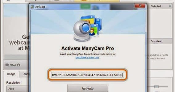 manycam studio pro free download
