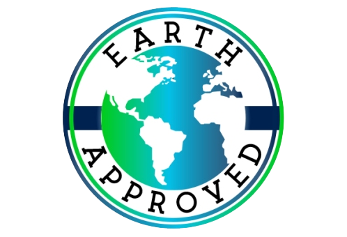 Earth Approved