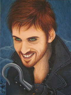 https://www.etsy.com/listing/169989606/original-captain-hook-pirate-colin?ref=shop_home_active
