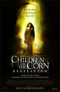 descargar Los Chicos del Maiz 7: Revelacion – DVDRIP LATINO