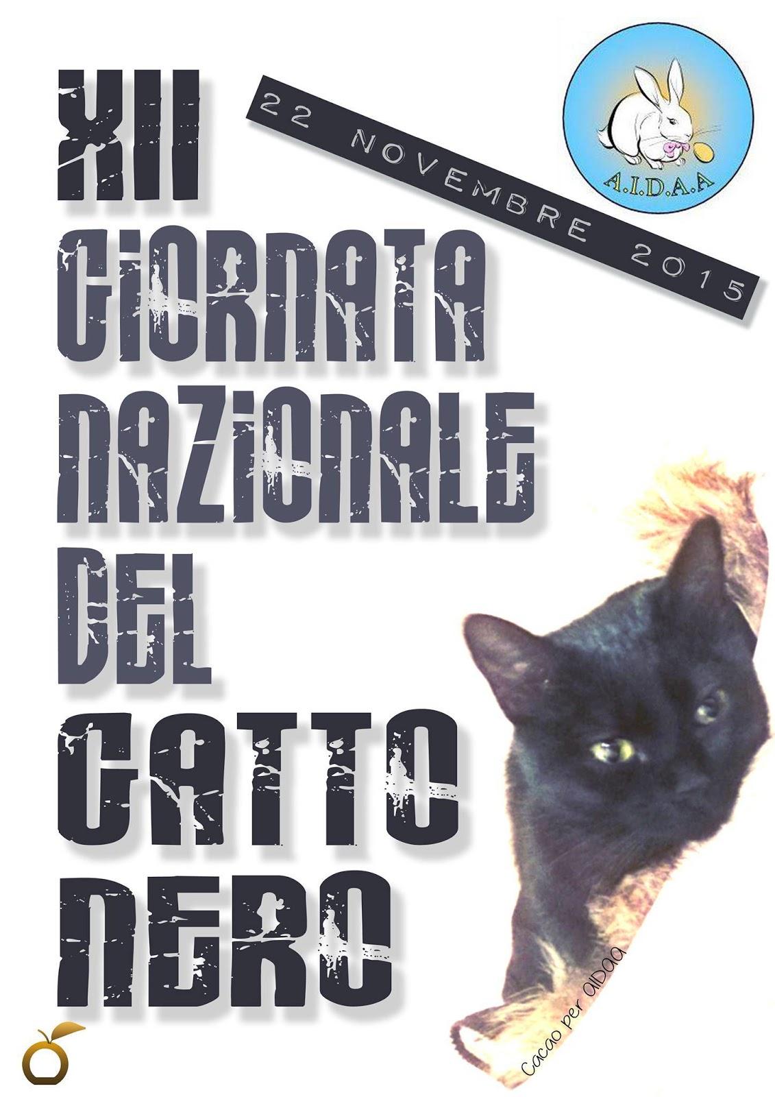Associazione Italiana Difesa Animali Ed Ambiente Xii Edizione Del