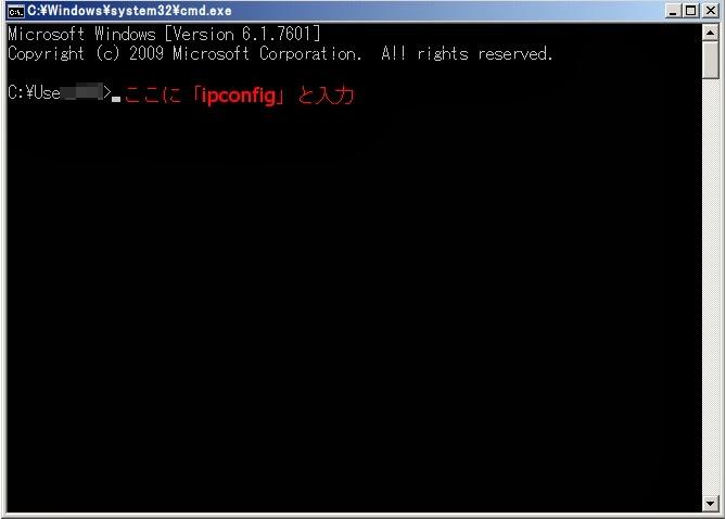 Webcam scb 1100n драйвер скачать windows 7