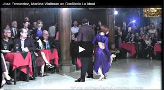 http://www.airesdemilonga.com/es/home/todos-los-videos/viewvideo/1036/exhibiciones/jose-fernandez-martina-waltman-en-confiteria-la-ideal