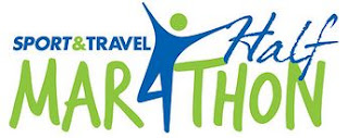 FOTO Sport and Travel Half Marathon 2015
