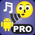 Panggil SmartPhone Android kamu dengan Siulan