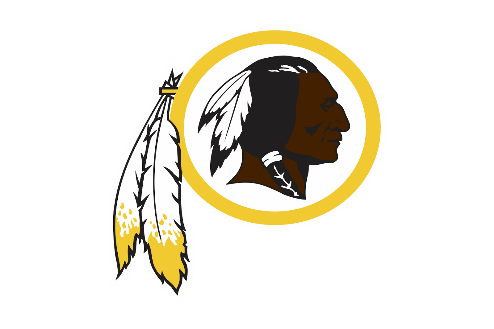 Washington Redskins Logo Related Keywords amp Suggestions