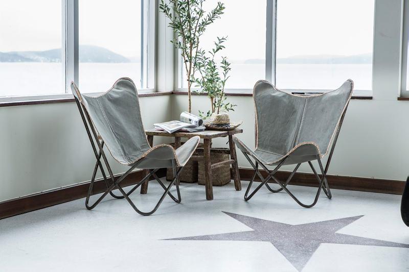 blogg home and cottage nye stoler. Black Bedroom Furniture Sets. Home Design Ideas