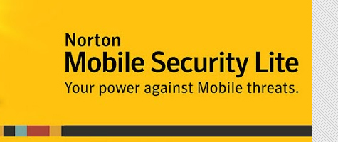 Norton Security APK App for Android