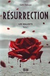 http://dizouille85280.blogspot.fr/2014/03/les-maudits-t-1-resurrection-de-edith.html