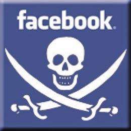 تحميل تطبيق فيس بوك