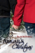 Abigail's Christmas, Blair McDowell
