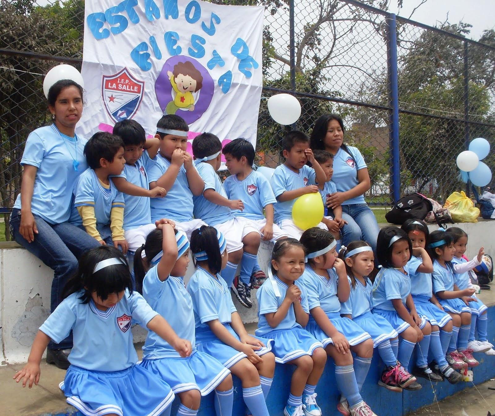 Campeonato 2013
