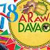 Araw ng Dabaw 2015