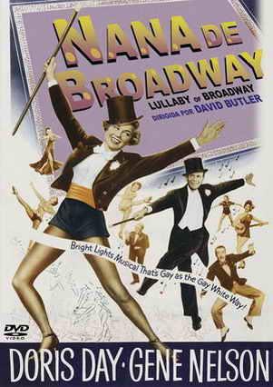 http://4.bp.blogspot.com/-I92MdZqmqYw/V63NZsUKqMI/AAAAAAAAAFo/VyWmyadLOTErHP3NSNF6_pR3mNedeChFACK4B/s1600/Nana.de.Broadway.1951.jpg