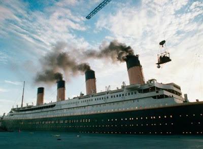 Patrullas Oceánicas (2da Generación de OPV) - Página 4 Titanic-fans-hearts-still-belong-to-movie-0A17KNLP-x-large