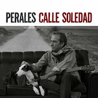 El 20 de junio de 2012 actuará José Luis Perales en el Teatro de la Maestranza de Sevilla