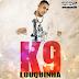 Mc K9 - Louquinha [Download Funk]