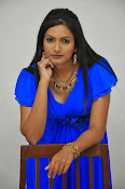 swetha varama at gang of gabbar singh-thumbnail-11