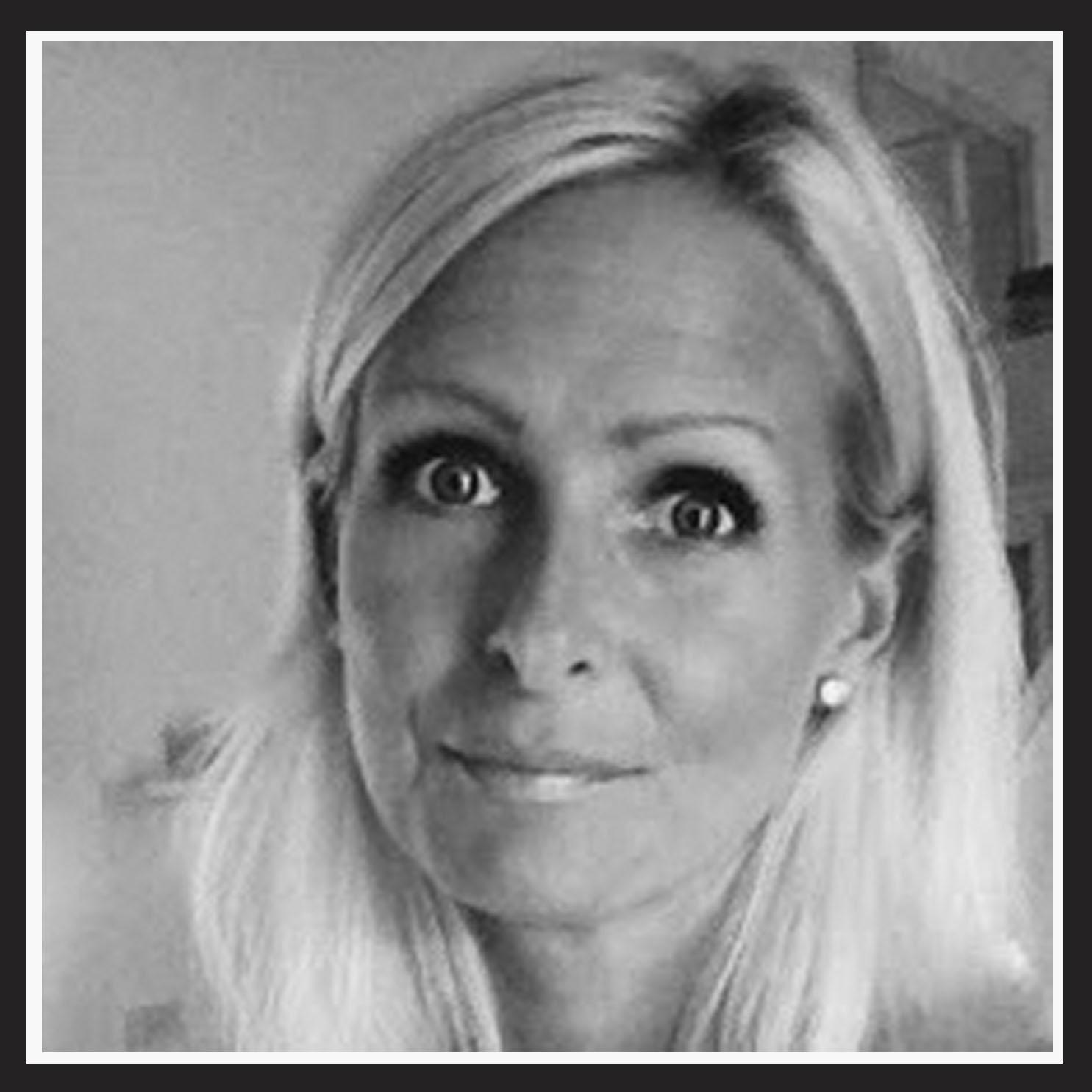 Åsa Johannson