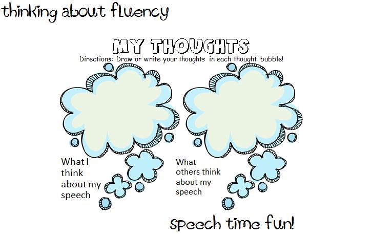self esteem worksheets for elementary students pdf