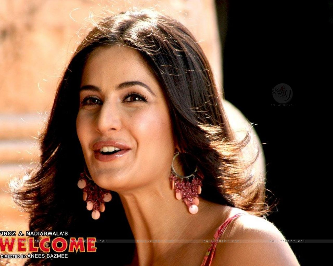 latest wallpapers: katrina kaif wallpapers download