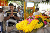 Celebs Pay Homage to Rama Naidu-thumbnail-139