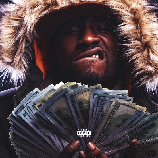 Mixtape: Bankroll Fresh - Bankroll Fresh