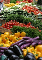 Agrotóxico irregular aparece em 28% dos vegetais no Brasil