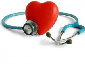 bebeklerde kalp rahatsizligi