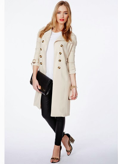 http://www.sheinside.com/Apricot-Long-Sleeve-Notch-Lapel-Trench-Coat-p-180911-cat-1735.html?aff_id=461