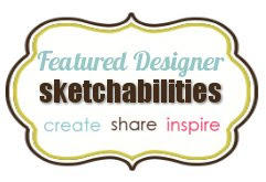 sketchabilities Featured designers #78&#81
