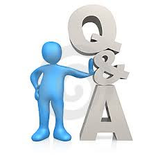 Top Question and Answer Websites