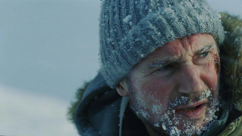 http://4.bp.blogspot.com/-I9Fufc3cM1A/TvgbWj6_qJI/AAAAAAAAQJU/B5JnEA1ddT8/s1600/The-Grey-Liam-Neeson_John-Diaz-7.jpg