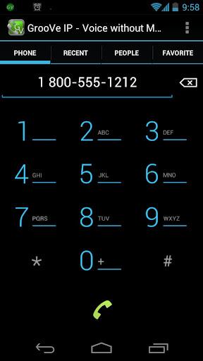 groove ip v1223 apk app