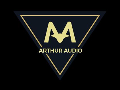 Trang giới thiệu sản phẩm loa thành phẩm Công ty TNHH Thương mại và Dịch vụ Arthur Việt Nam