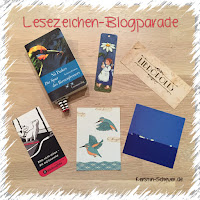 http://kerstin-scheuer.de/?p=3693