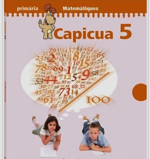 http://www.bromera.com/detall-activitatsdigitals/items/Capicua-5c-ADPA.html