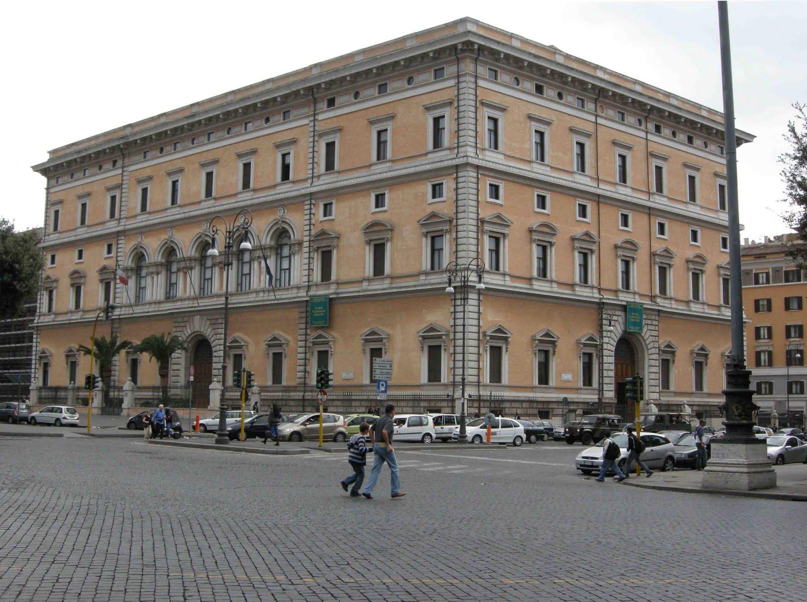 palazzo massimo essay Posts about museo nazionale romano di palazzo massimo written by giacobbe giusti.